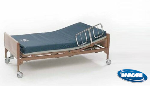 Why Should I Own A Hospital Bed